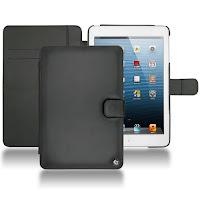 Comparez les prix et caractéristiques du produit avant de choisir.   Comparez toutes les offres de Housses Etuis iPad Apple pas cher, achetez au meilleur prix en comparant des milliers de marchands certifiés par nos soins.