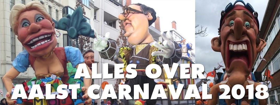 Carnaval Oilsjt Blog