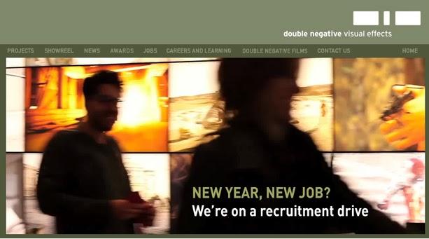http://www.dneg.com/jobs/