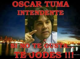Tuma Indentendente