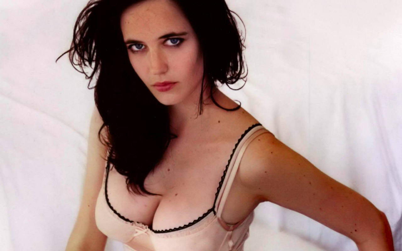 eva green wide wallpaper Bellucci jennifer lamiraqui natalie imbruglia lucy pinder Topless Candids Beach nude sexy big boobs beach nude girls whiteny port candids nude big boobs sex 3 DStv (Digital Satellite Television) is MultiChoice's multi channel digital ...