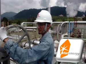 Star Energy Jobs Recruitment Engineer Apprentice Program & Engineer Apprentice July 2012