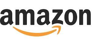 Compra tus libros en Amazon a través de nuestro enlace de Afiliados