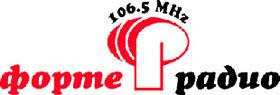Radio Forte online