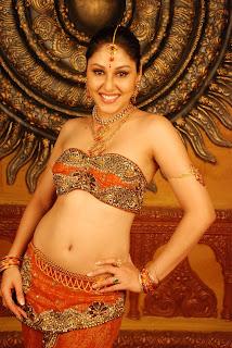 Pooja Chopra  Pictures rajakota rahasyam 019.jpg