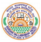 Advertisement No. IV 2014 for Recruitment -