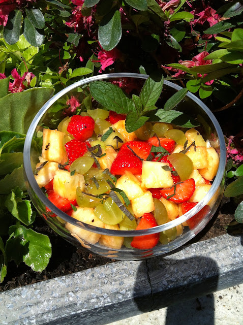 "alt=""salade de fruits"""