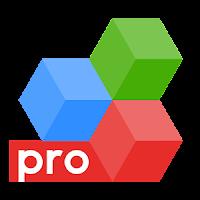 OfficeSuite 8 Pro