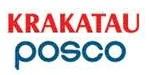 Lowongan Kerja 2013 Krakatau Posco Terbaru Desember 2012 untuk Kandidat Lulusan Baru & Berpengalaman