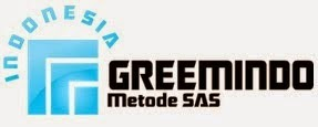 Metode SAS