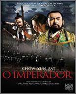 Filme O Imperador Online