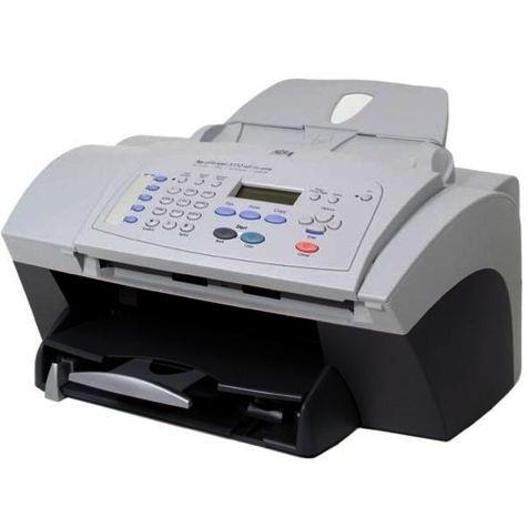 download driver printer hp laserjet 1300 windows 7 64 bit