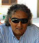 Nello Pinto