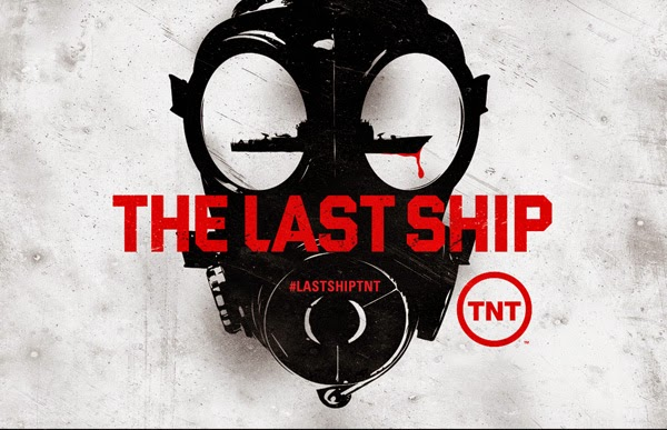 The-Last-Ship-nueva-seie-TNT