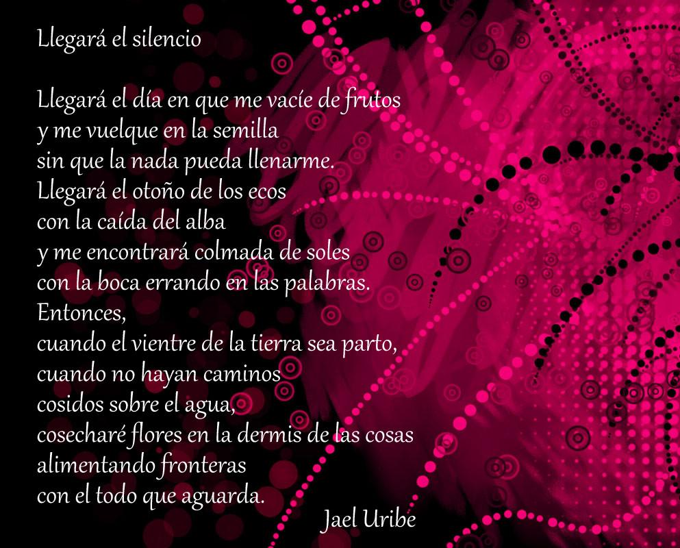 poemas angeles dominicana mujeres mujeres poetas poemas silencio 0