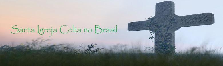 Santa Igreja Celta no Brasil