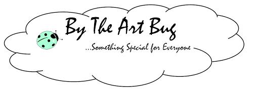 the art bug