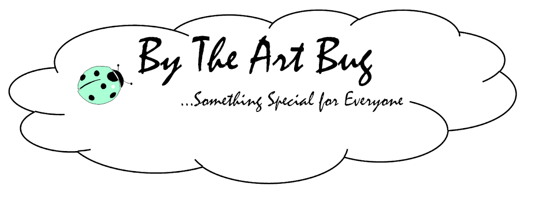 the art bug