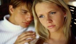 Una decisión acertada al elegir la pareja favorece la Salud de los Hombres