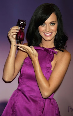 katy perry perfume purr mexico