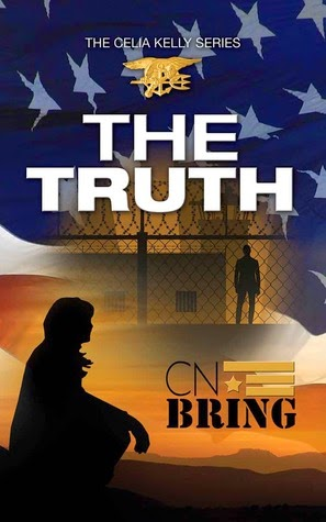 http://www.amazon.com/Truth-Celia-Kelly-CN-Bring-ebook/dp/B00JH3R2ZM/ref=la_B005E7WX7C_1_1?s=books&ie=UTF8&qid=1405379237&sr=1-1