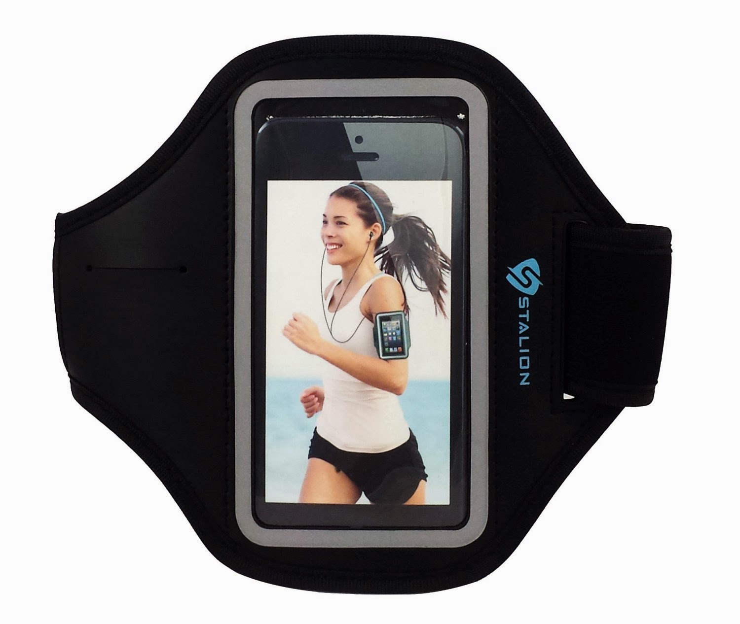 mrtechpathi_armband_for_iphone_5s_2.jpg
