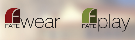 FATEwear / FATEplay
