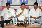 Maa Association press meet photos-thumbnail-3