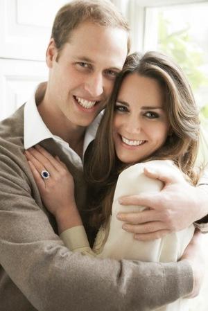 Princess Kate Middleton News