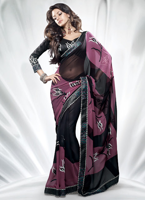 Indian-Sarees-Designs-2012