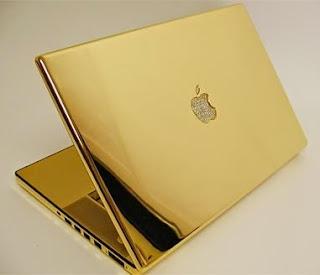 Daftar-harga-laptop