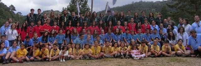 Ronda 2012-13