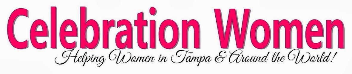 Celebration Women
