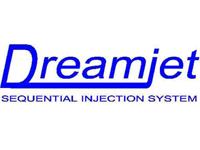 Logo_Dreamjet