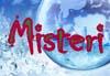 8 Misteri Penambah Wawasan