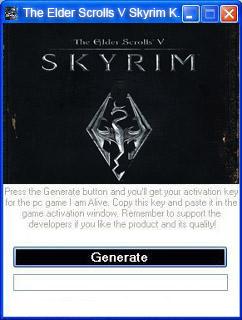 The elder scrolls v skyrim cd key generator hack chip cheat - Cle d activation office 2013 gratuit ...