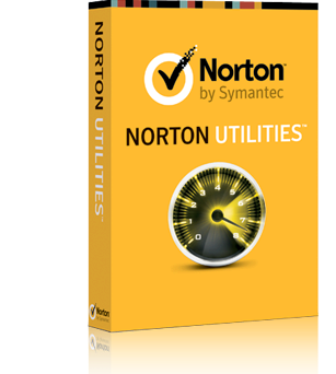 Norton Utilities 16.0.2.14 Box
