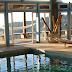 Exsicata fecha parceria com o Spa Lake Villas Charm Hotel em Amparo (SP) e lança dois produtos no mercado nacional