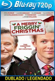 Assistir A Merry Friggin Christmas Dublado ou Legendado 2014