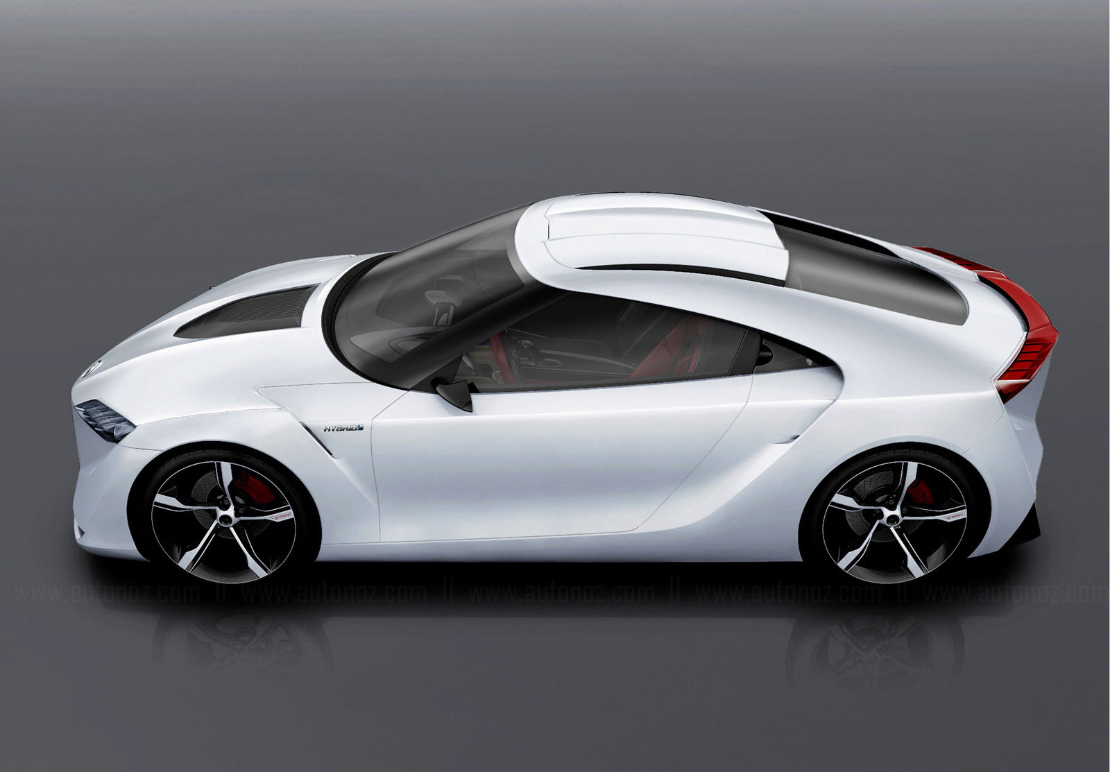 sport cars  toyota supra 2012 images  pictures  u0026 wallpapers