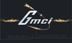 Gmci Comunicação
