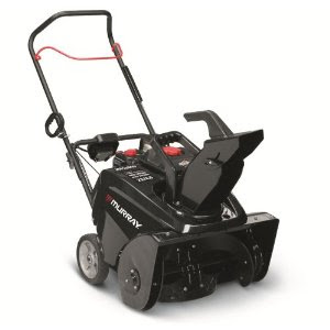 free delivery big snow blowers