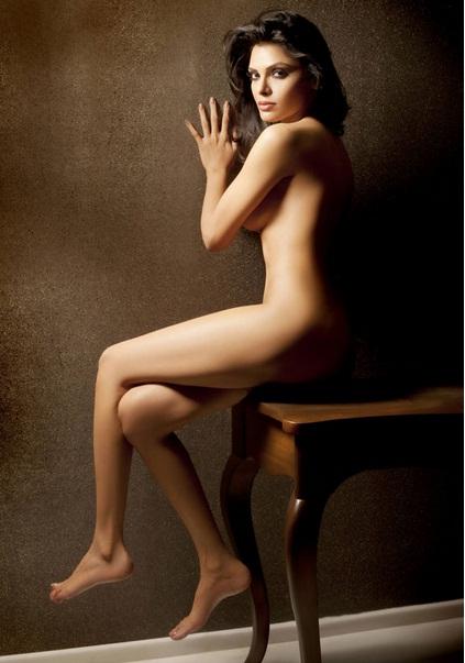 nude sherlyn chopra,hot sherlyn chopra,sherlyn chopra pics