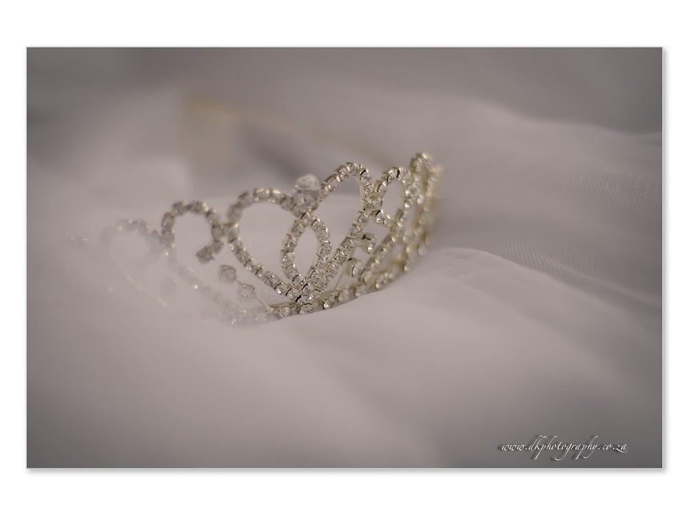 DK Photography DVD+Slideshow-003 Cindy & Freddie's Wedding in Durbanville Hills  & Blouberg  Cape Town Wedding photographer