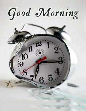 Good morning greeting cards hd wallpapers free download 2013 full line cover photos good morning animated text digital original background free desktop download wide screen hd postures say good morning hd pictures m4hsunfo