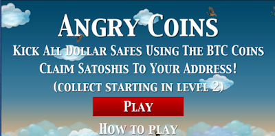 How to earn 8000+ Satoshis in a hour