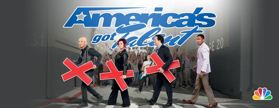 America's Got Talent' - Wildcard Recap + Predictions