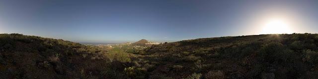 http://www.panoye.com/panoramas/3499_panorama.jpg