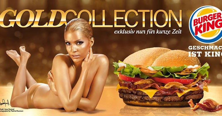 Fast Food Industry Ethical Issues