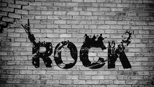Music guitar wallpapers müzik gitar duvar kağıtları